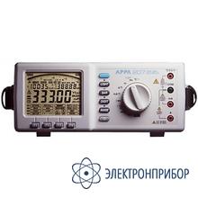 Мультиметр цифровой APPA 207 USB
