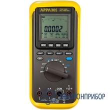 Мультиметр цифровой APPA 305