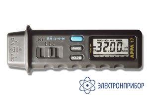 Мультиметр карандашного типа APPA 17