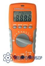Мультиметр цифровой APPA 62T