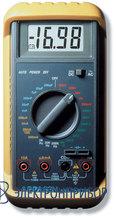 Мультиметр цифровой APPA 93N