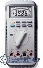 Мультиметр цифровой APPA 106