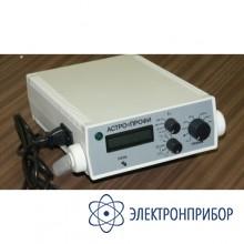 Прибор контроля устройств защитного отключения (узо) АСТРО-ПРОФИ