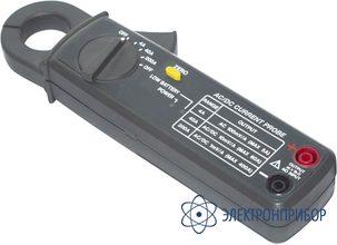 Клещи токовые многофункциональные АТА-2504