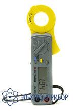Микротоковые клещи-ваттметр АТК-2301