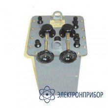 Автотрансформатор АОМН-40