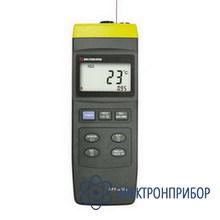 Пирометр АТТ-2500