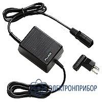 Зарядное устройство/адаптер питания (для fluke 430 серии) Fluke BC430