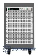Программируемый импульсный источник питания постоянного тока АКИП-1153-750-105
