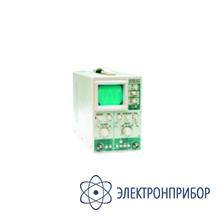 Осциллограф аналоговый АСК-1011