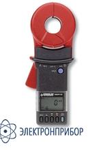 Измеритель сопротивления заземления CMGRT-100