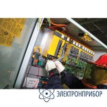 Промышленные токовые клещи CMI-2000
