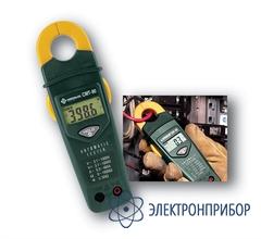 Автоматический электрический тестер CMT-80
