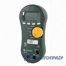 Мультиметр DM-310