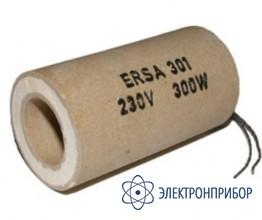 Нагревательный элемент паяльника ersa-550 E055100