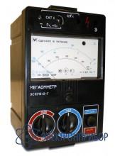 Мегаомметр ЭС0210/2Г