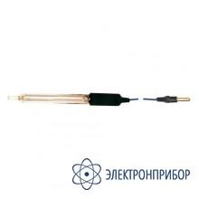 Электрод сравнения лабораторный с загущенным электролитом ЭСр10103 загущ