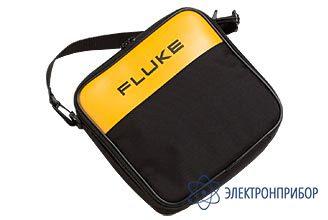 Мягкий переносной футляр Fluke C116