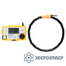Токоизмерительный преобразователь MULTI FCM-100