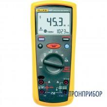 Мультиметр-мегаомметр Fluke 1577