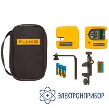 Система лазерного нивелирования Fluke 180LR SYSTEM