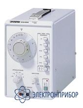 Генератор GAG-810