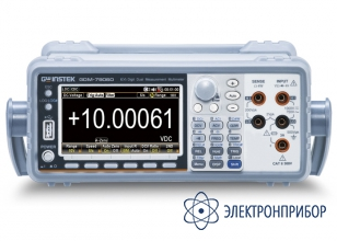 Вольтметр GDM-79060
