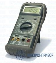 Мультиметр цифровой GDM-354A