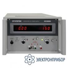 Источник питания постоянного тока GPR-716H50A