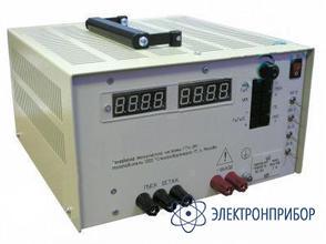 Генератор технической частоты ГТЧ-3М (80ВА)