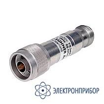 Аттенюатор малой мощности  (22550190) 6810.17.B