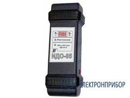 Индикатор дефектов обмоток электрических машин ИДО-05