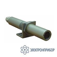 Высокотемпературный пирометр (токовая петля 4...20 ма) С-700.1 СТАНДАРТ