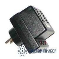Индикатор состояния электророзеток ИСЭР-01