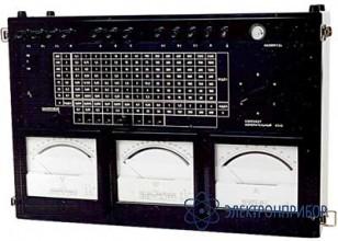Измерительный комплект К540
