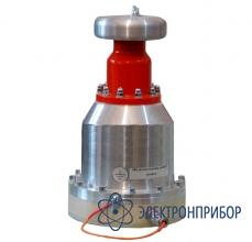 Высоковольтный измерительный конденсатор на 10 кв КГИ-10-1-50