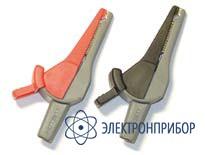 Комплект из двух зажимов KS 4L set