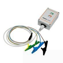 Прибор для выбора кабеля под напряжением до 440 в LCI P-P