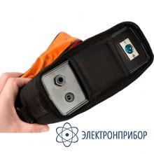 Кабелеискатель без генератора ЛИДЕР-1010