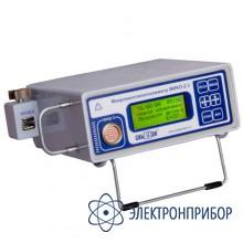 Микромилликилоомметр МИКО-2.3