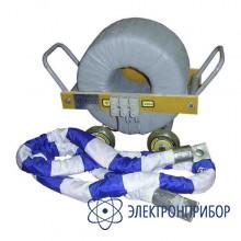 Нагрузочный трансформатор НТ-5000