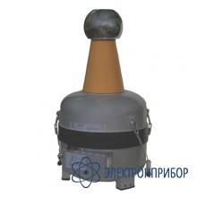 Испытательный трансформатор ИОГ-50/7,5