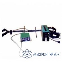 Прибор акустико-эмиссионного контроля ПАК-3М