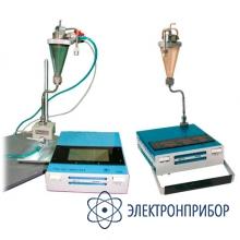 Прибор контроля чистоты жидкости ПКЖ-904