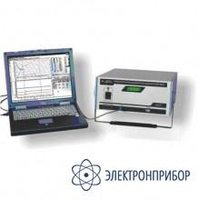 Прибор контроля высоковольтных выключателей ПКВ/У2
