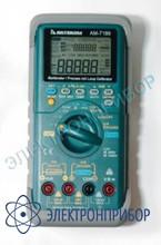 Мультиметр АМ-7189