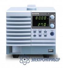 Программируемый импульсный источник питания PSW7 250-4.5
