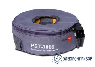 Нагрузочный трансформатор РЕТ-3000