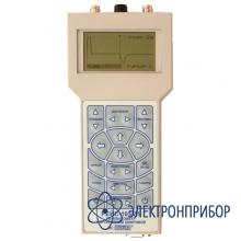 Портативный цифровой рефлектометр РЕЙС-105М1