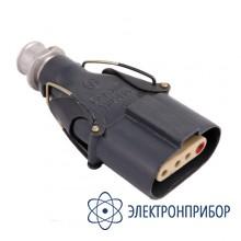 Кабельная розетка ШК 4х15 5ДК.573029